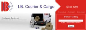 IB-courier-and-cargo-tracking