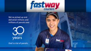 fastway-couriers-townsville-image